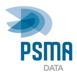 PSMA_logo
